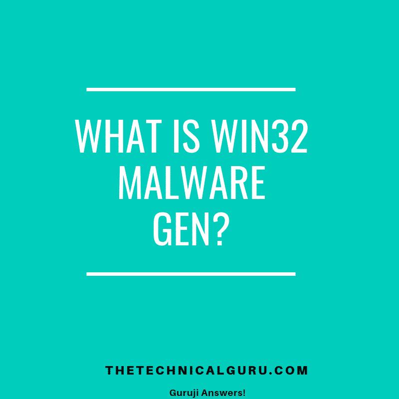 win32:malware.gen